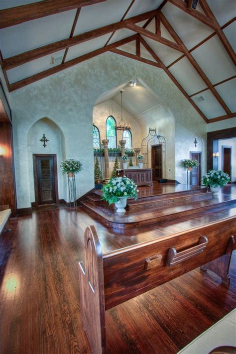 historic sacred chapel 15 photos venues event 17 best images about fredericksburg wedding venue on