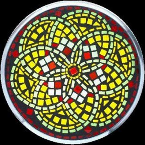 stained glass mosaics original projects for beginners and crafts books 17 best images about crafts mosaics on mosaics