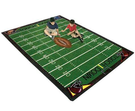 Football Field Area Rug Rug Football Field Area Rug Home Interior Design