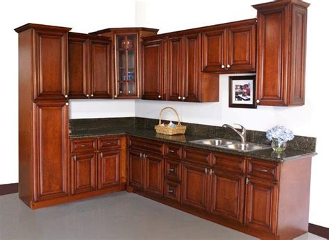Kc Cabinets by Talk To A Pro About Stock Kitchen Cabinets Remodeling