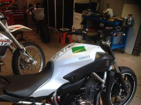 Garage Bikes Morley by 1144 Best Images About Motorcycle Workshops On