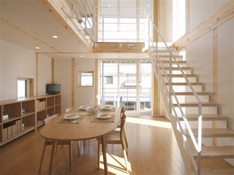 muji interior design japan s clean and easy living giant muji designs small