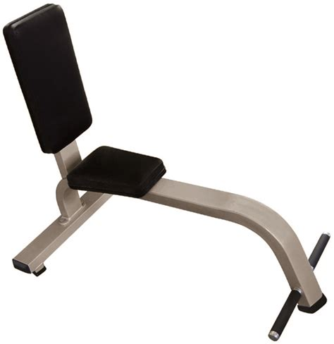 multi purpose exercise bench multi purpose exercise bench multi purpose bench 163 249 95 gymwarehouse