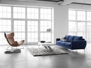 How To Build A Sofa Mos Design
