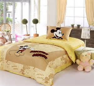 Disney Bedroom Sets 292 Best Images About Decorate Disney Style On Pinterest