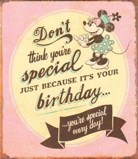 happy 29 birthday quotes beautiful best 25 21 birthday quotes ideas on pinterest