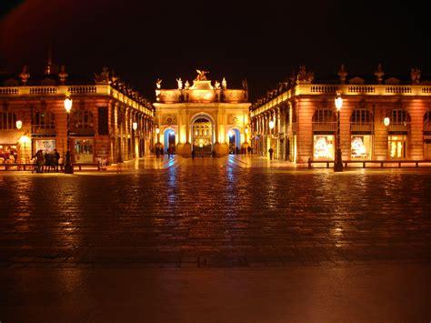 A Place Image Fichier Nancy Place Stanislas Nuit Jpg Wikip 233 Dia