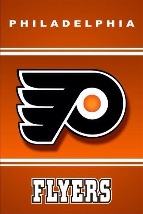 Philadelphia Flyers L by 20 Best Images About Flyers On The Flyer Home And Luke Schenn
