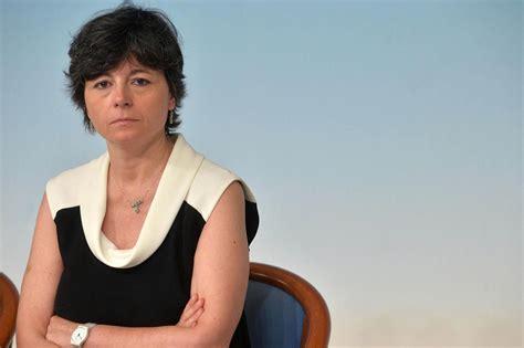 Mariachiara Carrozza - maturit 224 carrozza 171 no al valore legale voto