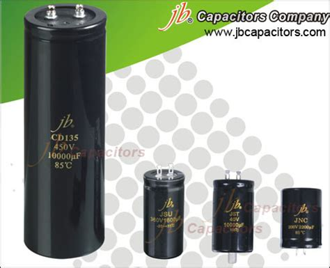 large capacitor china large can aluminum electrolytic capacitors jnc 2000h jng 5000h jnj 3000h china