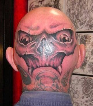 tattoo extreme prices tattoo sexy gallery pictures of extreme tattoo designs