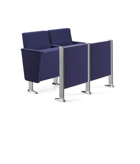 poltrone ribaltabili poltrone con sedili ribaltabili per teatri auditorium e