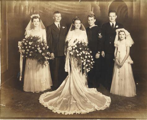 Classic Wedding Photos by Wedding Photos