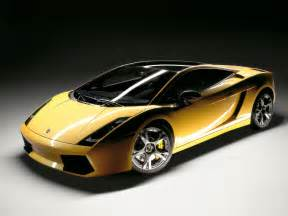 Lamborghini Gallardo Picture Lamborghini Gallardo Se 2005 Wallpapers Hd Wallpapers