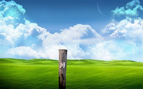 One Wallpaper Background Widescreen widescreen wallpapers hd hd wallpapers backgrounds photos pictures image pc