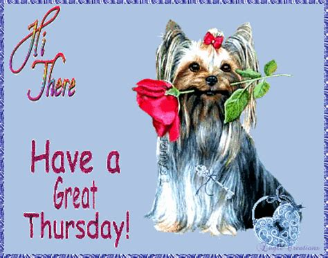 have a great thursday pictures photos and images for facebook tumblr pinterest and twitter