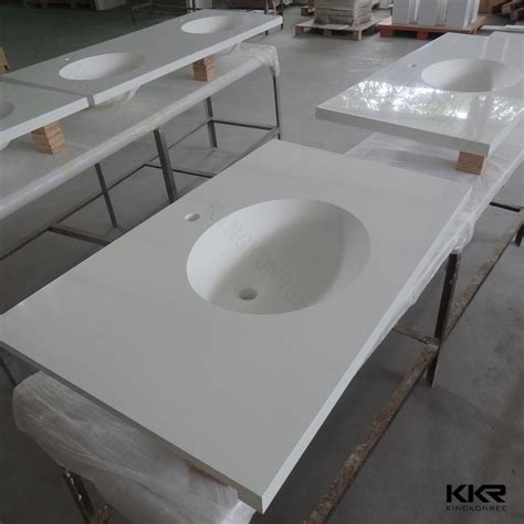 molded bathroom sink and countertop bathroom sinks and countertops