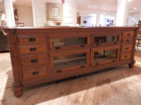 antique island for kitchen antique kitchen island traditional kitchen islands and kitchen carts boston by staples