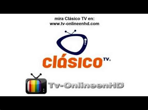 tu teve online television gratis television en linea cl 225 sico tv en vivo por internet gratis online youtube