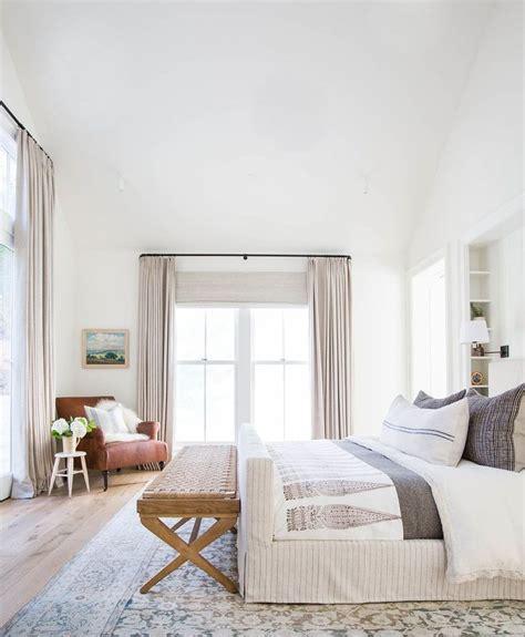 bedroom curtains ideas  pinterest curtains