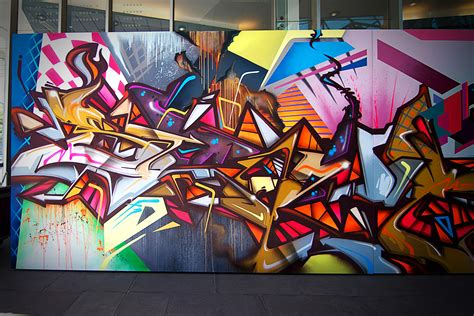 Graffiti Interiors Home Art Murals And Decor Ideas | wall art designs graffiti wall art graffiti art graffiti