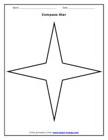 Compass rose print worksheet view the printable version