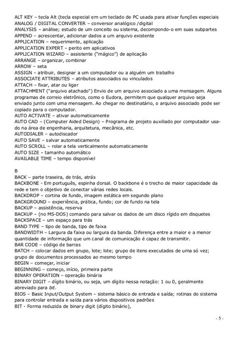 Apostila de-ingles-tecnico-informatica-2012