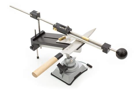 edgepro sharpener pro 1 kit professional model edge pro sharpening system