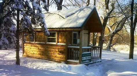 Small Cabins For Rent by Small Log Cabin Rentals Small Winter Cabin Small Mountain