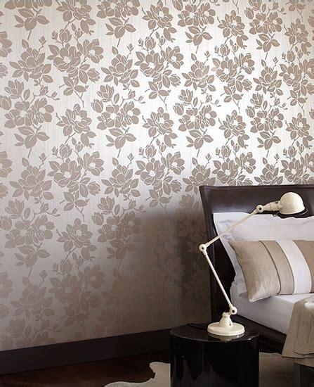 Black And Gold Bedroom » Home Design 2017