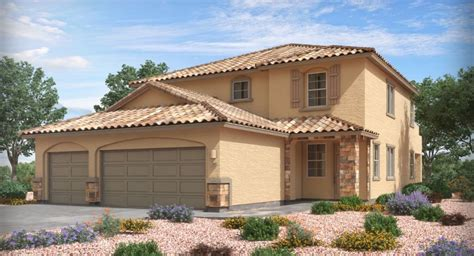 bringing a new home lennar s homestead at gladden farms coming this summer lennar prlog