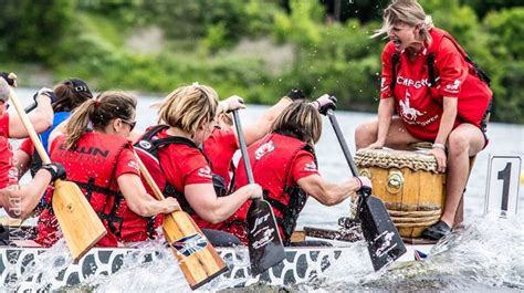 ottawa dragon boat festival line up 12 best awesome ottawa experiences images on pinterest