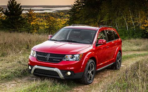 jeep journey 2016 2016 dodge journey suv wallpaper pics autocar pictures