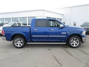 dodge ram 1500 blue roanoke mitula cars