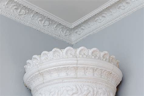 Decorative Ceiling Moulding by Image Gallery Decorative Molding