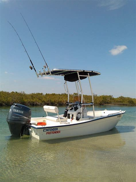 top fishing boat names fishmaster t tops the hull truth boating and fishing forum