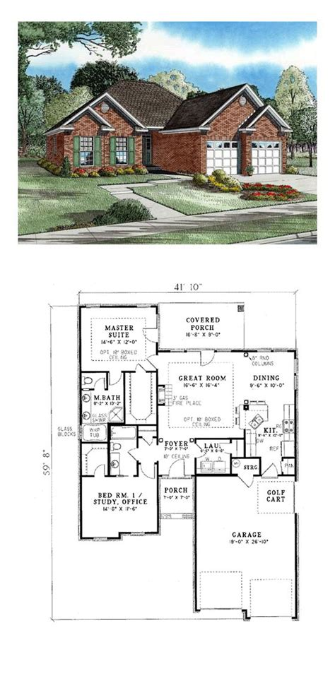 entertaining house plans top 56 ideas about european house plans on