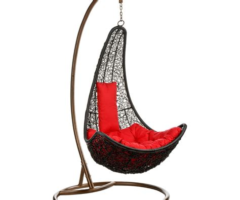 indoor swing chair indoor swing chair for bedroom in precious colorful rope