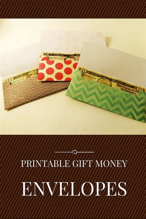 printable christmas money envelopes 81 best images about printables on pinterest more best