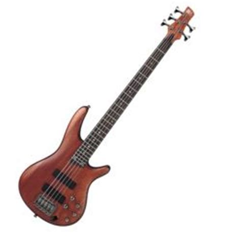 Bass Ibanez Sr505 Bm Made In Indonesia ibanez sr505 bm 5 string bass guitar acclaim sound and
