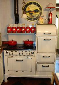 1920 s wedgewood stove in mint condition more