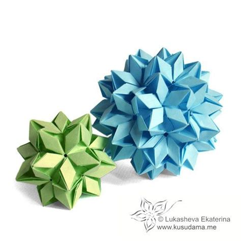 origami ideas 347 best images about modular origami on