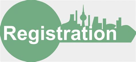 Shoo Longrich pu lahore ma registration schedule 2014 pakword