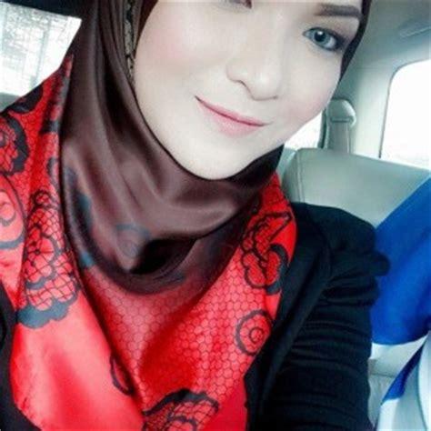 Etnik Adik biodata adik wani penyanyi dikir kelantan azhan co