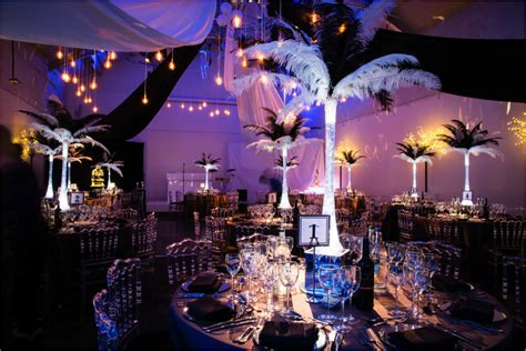 themed events uk ideas for corporate events in london melon