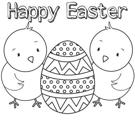 easter printable coloring pages free easter coloring pages printable cards 2018