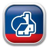 nationwide building society jobs