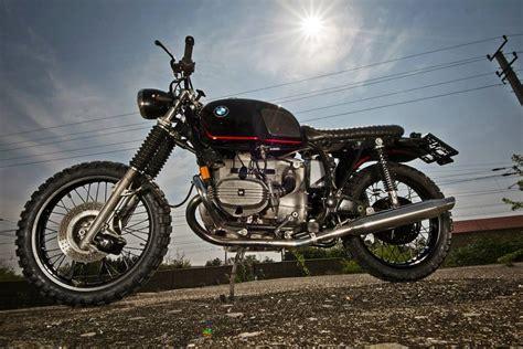 Motorrad Shop Parndorf by Umgebautes Motorrad Bmw R 60 Ws Motorradtechnik Og