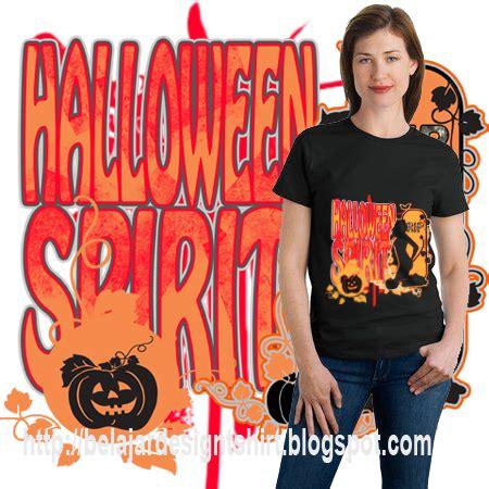 Kaos Distro School Fextival 1 koleksi psd desain kaos spirit t shirt