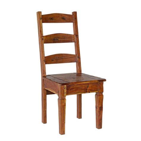 sedie bizzotto bizzotto sedia chateaux cod 2506